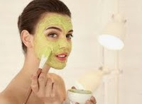 We Have Found A Safe Organic Natural Body Care Product