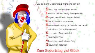 Geburtstagswünsche Für Frauen Lustig Kurz Whatsapp Facebook FB STT   Sprüche  Zum Geburtstag Schöne Geburtstagssprüche Für