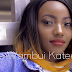 Exclusive Video | Wambui Katee - You (New Music Video)
