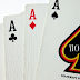 Different Types of Card Games