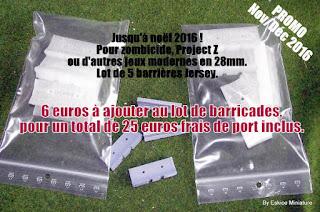 http://www.eskiceminiature3d.fr/Barricades-Promo-nov-dec-2016-cbaaaadaa.asp