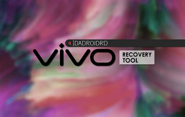 Mode Recovery Vivo, Cara Masuk ke Mode Recovery Vivo, Cara Akses Mode Recovery Vivo, Tool Recovery Vivo, Tekan Tombol Recovery Vivo, Tombol Kombinasi Recovery Vivo, Agar bisa menggunakan Recovery Vivo, Apa itu Recovery Vivo, Fungsi Recovery Vivo, Cara pakai Recovery Vivo, Cara menjalankan Recovery Vivo, Cara menuju menu Recovery Vivo, Cara masuk ke Menu Recovery Mode Vivo, Cara Recovery Vivo semua tipe, Recovery bawaan Vivo, Vivo Stock Recovery