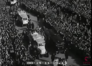 duomo funerali vittime lorenteggio