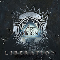 http://rock-and-metal-4-you.blogspot.de/2017/07/cd-review-art-nation-liberation.html