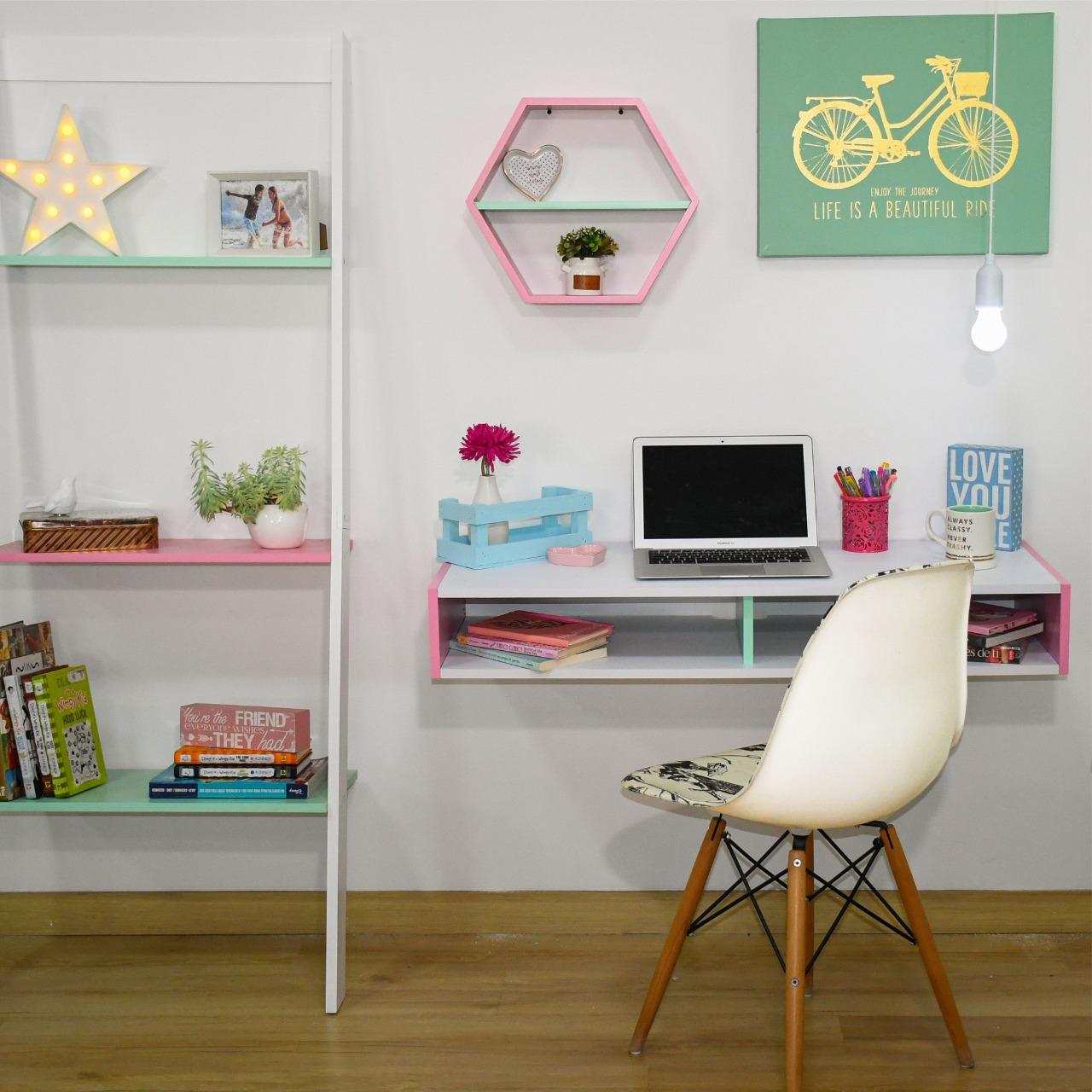 https://www.notasrosas.com/Homecenter comparte las tendencias en muebles 2021