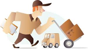 pengiriman cepat