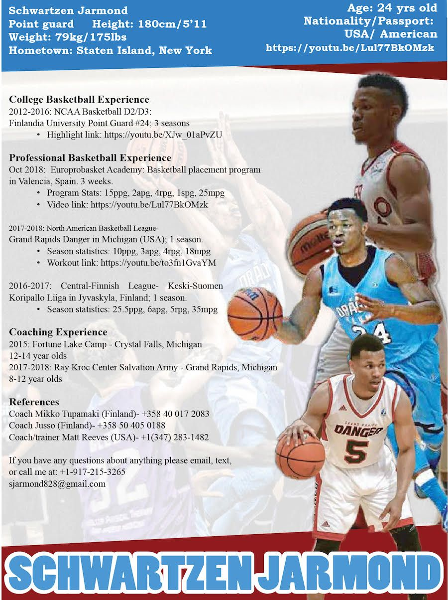 Basketball Player Resume 2019 Professional Basketball Player Resume Templates 2020 basketball player resume examples basketball player resume sample professional basketball player resume overseas basketball player resume professional basketball player resume examples basketball player profile resume pro basketball player resume high school