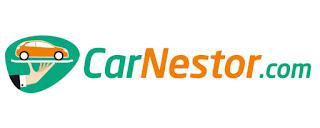 CarNestor.com : le 1er service de conciergerie automobile en ligne poursuit sa route !