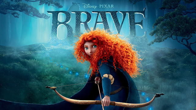 BRAVE (2012) TAMIL DUBBED HD