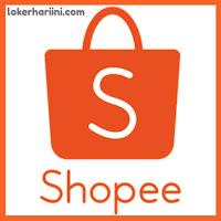 Lowongan Kerja Shopee Yogyakarta Terbaru 2020