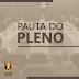 TCE julga na sessão desta 4ª feira as contas de São V. do Seridó, Guarabira, Bananeiras e mais oito prefeituras.