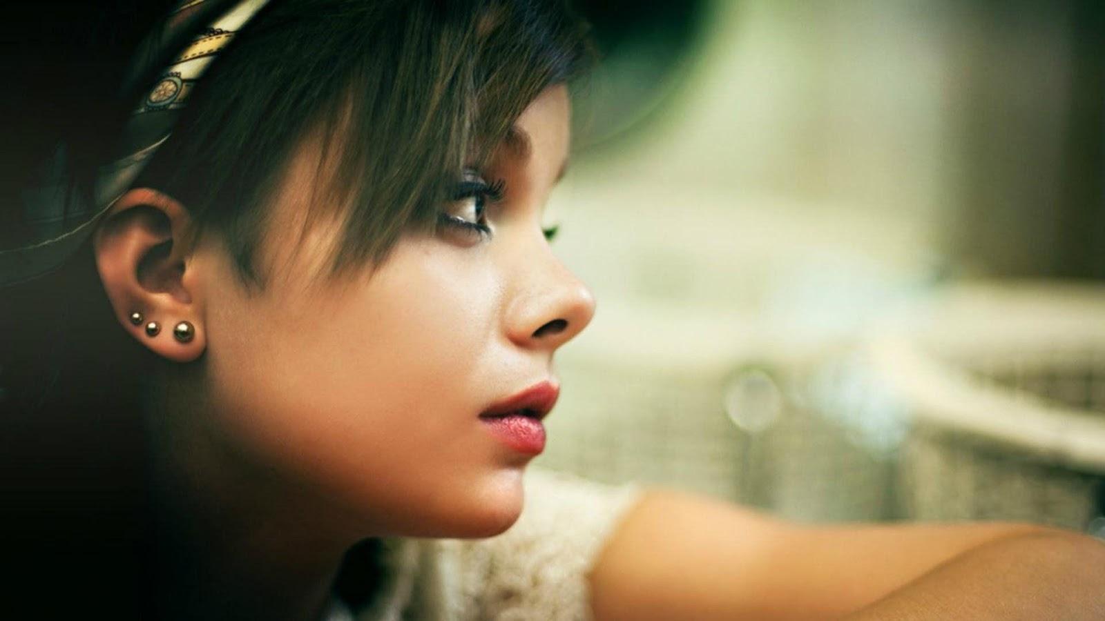 wp1863171 - SAD GIRLS PHOTOS HD(All Indian Hd Sad Girls Photos)