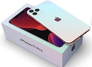 أهم مواصفات Apple iPhone 11 Pro Max,مواصفات Apple iPhone 11 Pro Max وسعر الهاتف بالمتاجر فى مصر بالتفاصيل,سعر ومواصفات iPhone 11 Pro Max - مميزات وعيوب ايفون 11,iPhone 11 Pro - المواصفات التقنية - Apple (مصر),