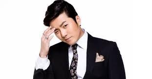 tiket konser artis kpop ramah di kantong, eru artis korea, tiket konser eru termurah