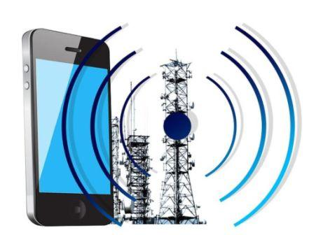 Wireless Communication Technology: Introduction, Types and Applications