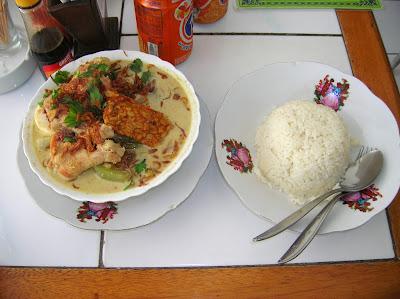 Comida por un euro, comida asiática,  comer barato en viajes, round the world, mundoporlibre.com