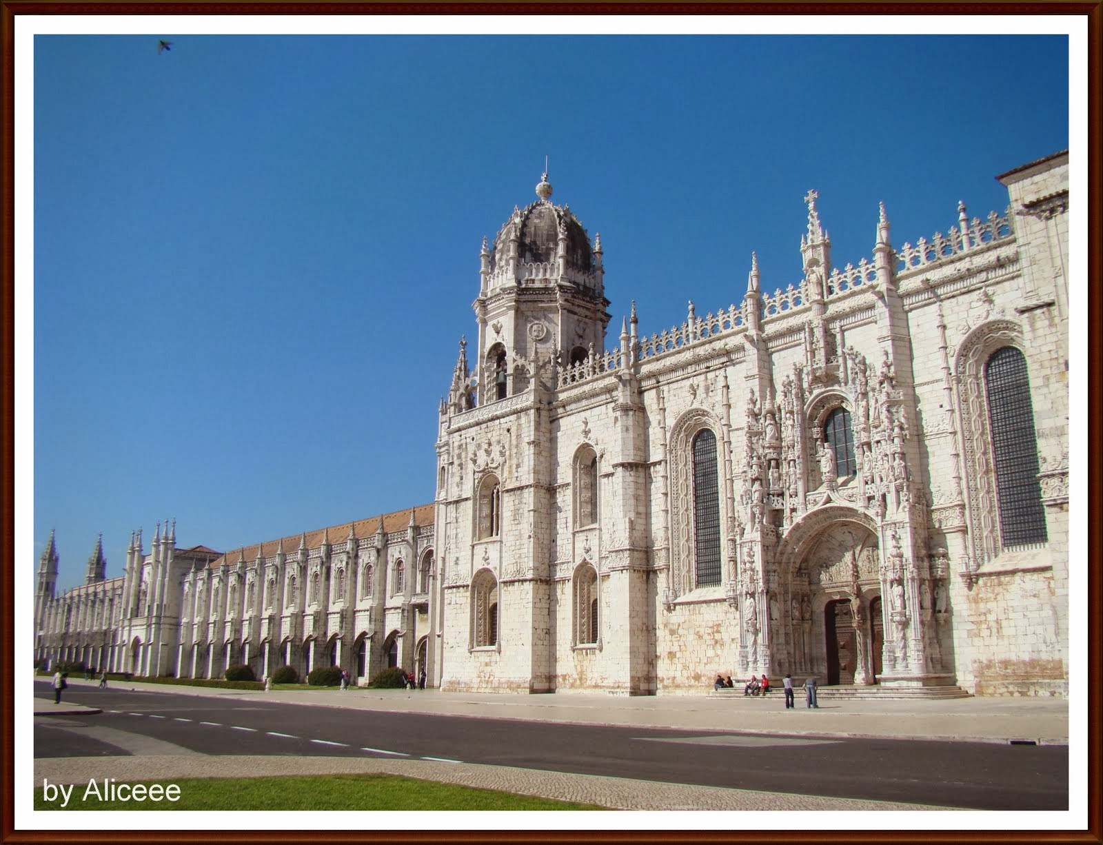portugalia-lisabona-belem