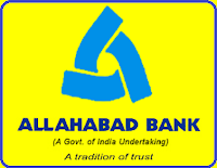 Allahabad Bank recruitment, Allahabad Bank recruitment 2018, Allahabad Bank careers,Allahabad Bank recruitment 2019, Allahabad Bank vacancy, Allahabad Bank jobs, Allahabad Bank peon recruitment 2018,Allahabad Bank recruitment peon, Allahabad Bank vacancy 2018, Allahabad Bank apply online, Allahabad Bank job vacancy, Allahabad Bank online form, Allahabad Bank online application, Allahabad Bank recruits employees at clerk, substaff, and officer cadres,