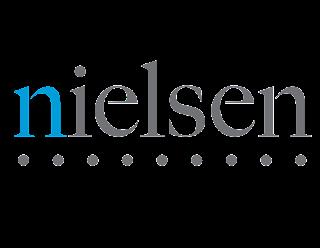 Nielsen streaming