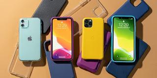 أحدث, وأقوى, موبايلات, أيفون, الجديدة, iPhone