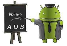 ما هو adb و وضع fastboot على أندرويد