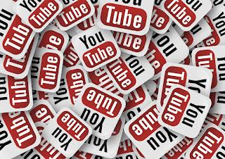 Risorse youtube