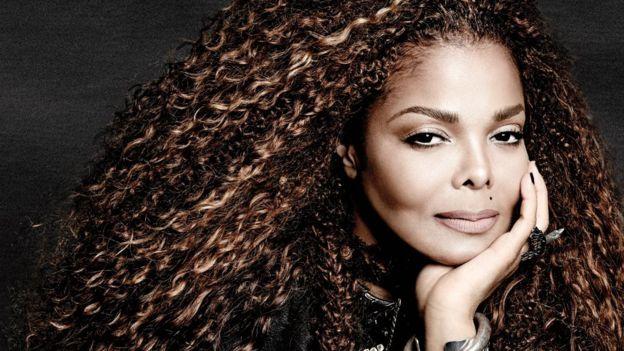 Janet Jackson y el divorcio de los mil millones de dolares