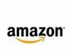 Amazon Pay Freshers Recruitment As Software Development Engineer