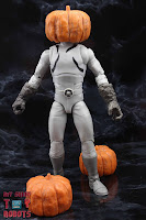 Power Rangers Lightning Collection Pumpkin Rapper 40