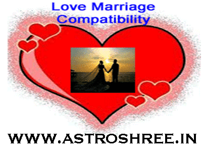 match making by astrologer for love life