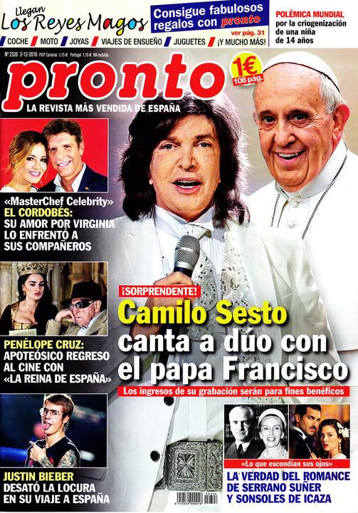 Papst Franziskus (IHS) als Führer der Weltreligion - Seite 7 Pronto-28112016