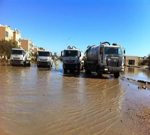 libya_flooding_tripoli_photo