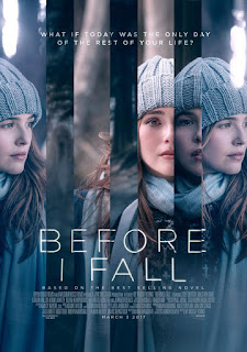Before I Fall<br><span class='font12 dBlock'><i>(Before I Fall)</i></span>