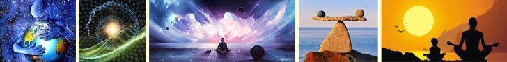 Meditar y Evolucionar - Contacto