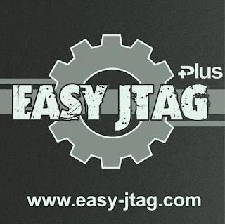 Easy JTAG 3.7.0.21-23 Release. Say sayonara dirty RPMB's