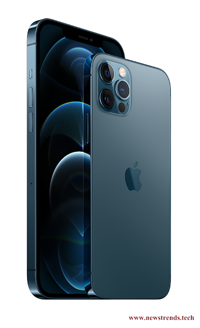 Apple iPhone 12 pro feature price - News trends hindi