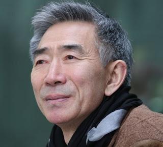 Jang Yeong-jin