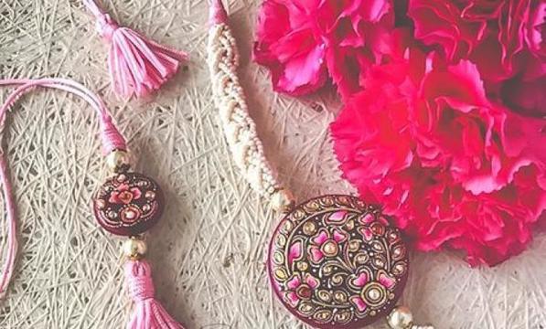 Happy Raksha Bandhan Quotes Hk
