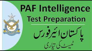 PAF NAVY Police ISSB Complete Prepration