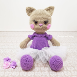 https://amigurumi.today/ballerina-cat-doll-crochet-pattern/