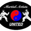 Try This Quiz! -What Martial Arts Suit You?