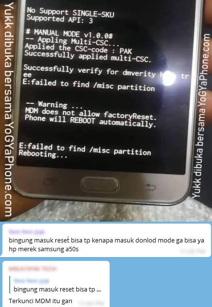 MDM+LOCK-yogyaponsel_com.jpg (437×633)