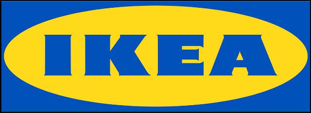 IKEA - ఐకియ - ప్రస్థానం