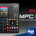 The New Akai MPC One Packs Legendary MPC Power in a Small Frame