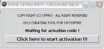 CrossFire 2 0 Hack Ecoin 99999999999 exe Tool V 2 (Daily Updated