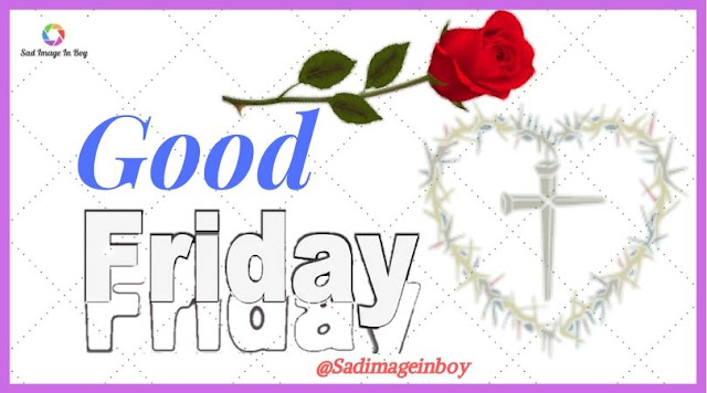 Good Friday Images | images for good friday, hd friday 2019, good morning friday images hd