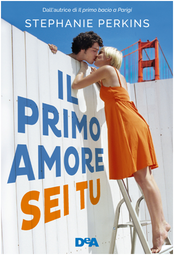 Image result for il primo amore sei tu