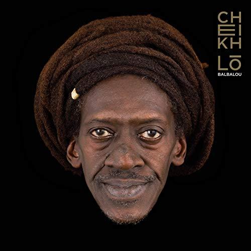 Cheikh Lô, la voix d'or de la musique Sénégalaise : Musique, artiste, chanteur, jazz, folk, pop, acoustique, danse, rock, mbalax, Cheikh Lô, divertissement, loisir, Dakar, Sénégal, Afrique
