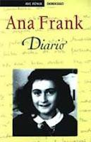 http://infovirtual.bc.uc.edu.ve/Libros/diario.pdf