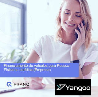 Financiamento de Veículos (PF ou PJ) em Itapema, Balneário Camboriú, Itajaí, Florianópolis, Chapecó, Joinville, Blumenau e toda Santa Catarina